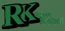 Robert Kube GmbH